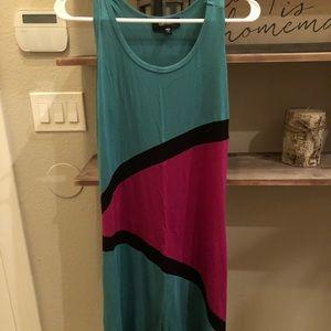 Karen Kane new dress